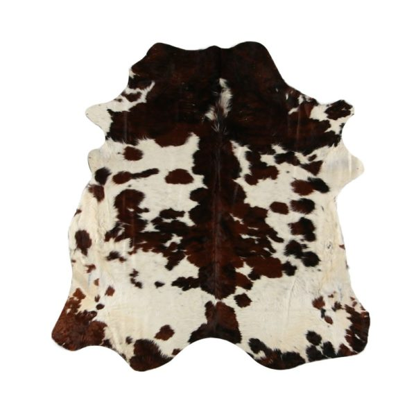 Carpet Cow  Colored   Natural 150x250x0