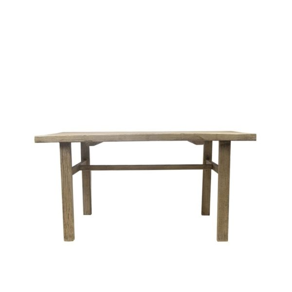 Dinner table   Wood   Wood 180x90x76cm Mars & More
